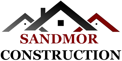 Sandmor Construction - Kelowna Home Builder